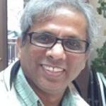 Joshi_Satish