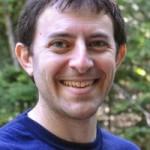 Mark Axelrod