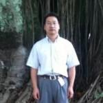 Lu_Dengsheng
