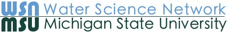 Water Science Network